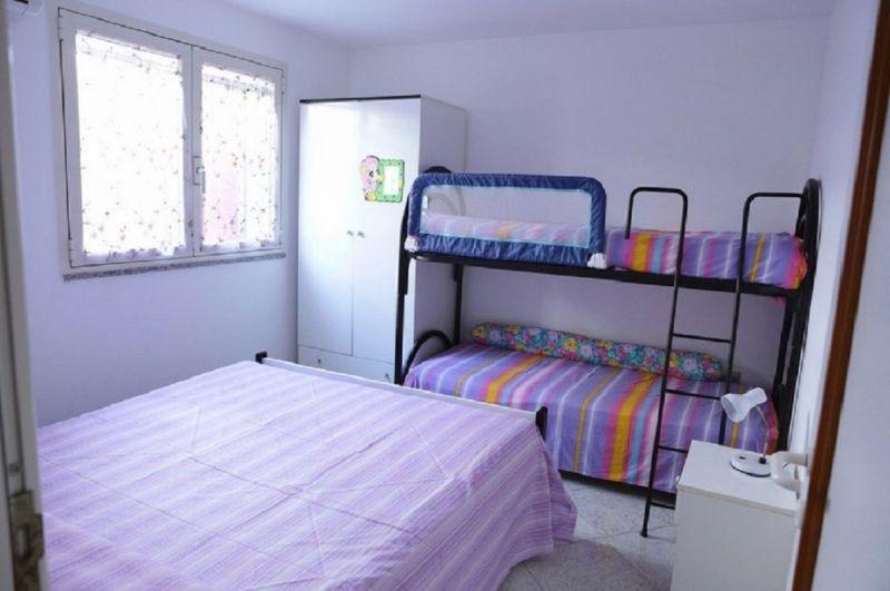 Affitto Appartamento 84982 Pescoluse