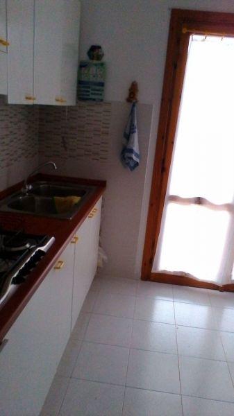 Affitto Appartamento 85081 San Nicola Arcella