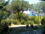 Appartamento in Villa Portoferraio 4 a 6 persone