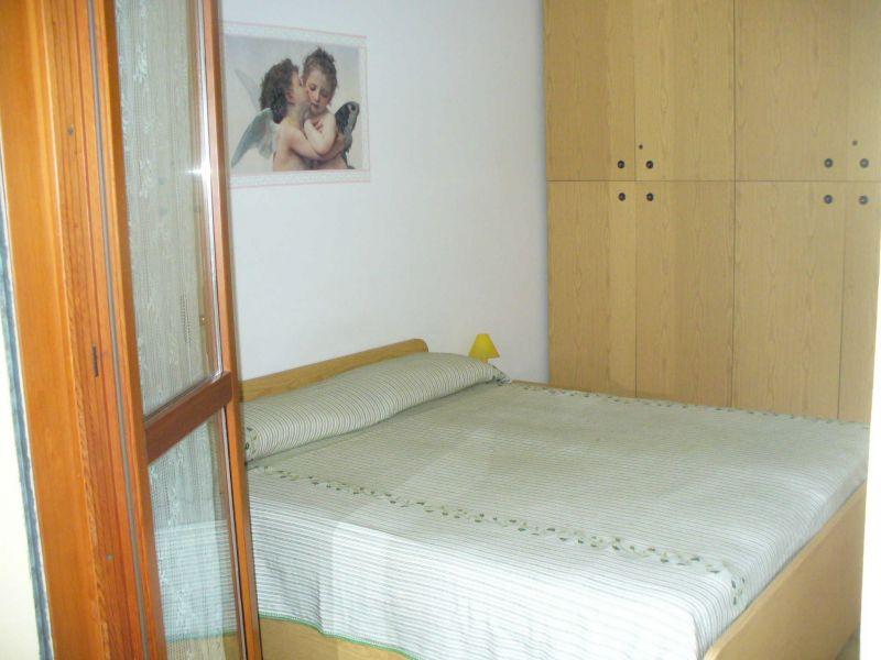Camera 1 Affitto Appartamento 86620 Marina di Massa