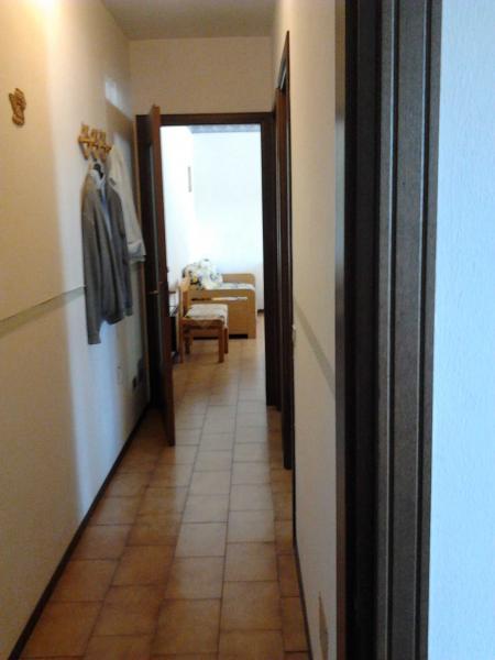 Corridoio Affitto Appartamento 86620 Marina di Massa