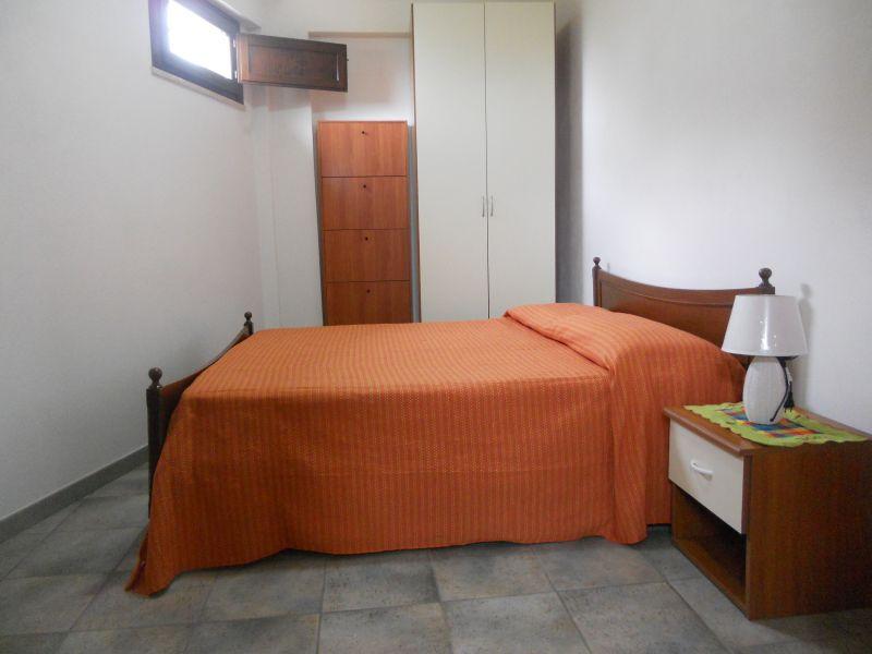 Affitto Appartamento 87284 Favignana