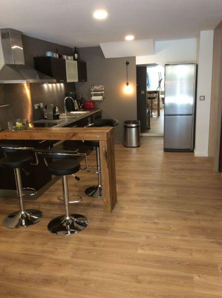 Affitto Appartamento 88233 La Ciotat