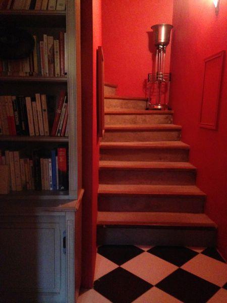Corridoio Affitto Casa 90504 Grasse