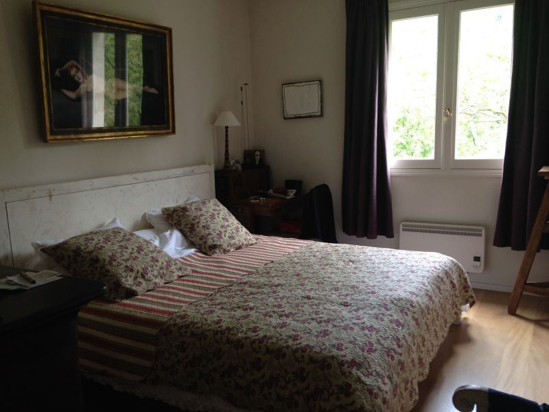Camera 1 Affitto Casa 90504 Grasse