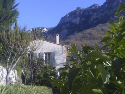 Affitto Casa 90504 Grasse
