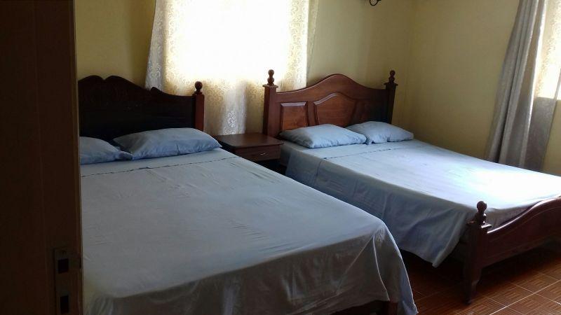 Camera 2 Affitto Appartamento 90950 Grand Baie