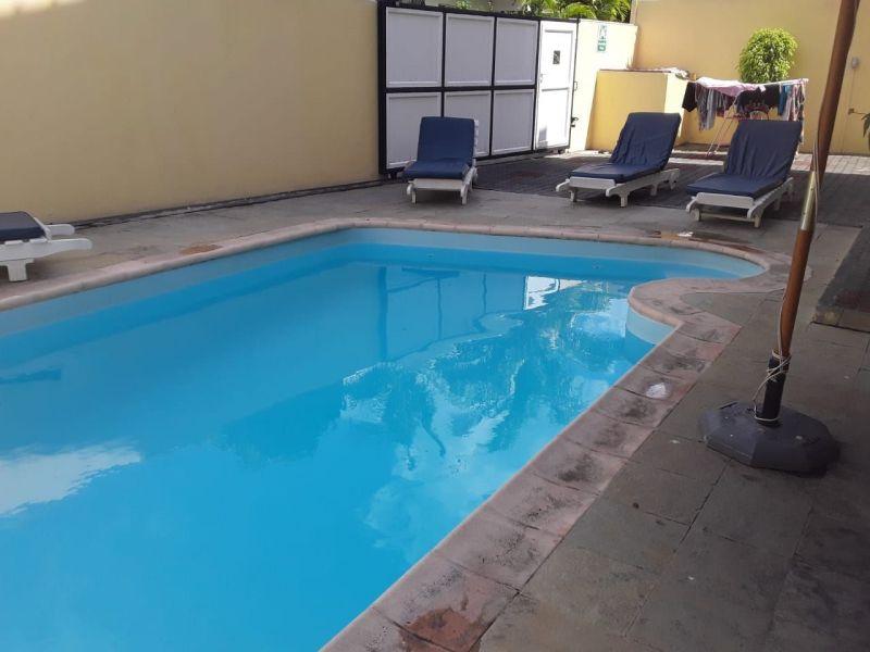 Affitto Appartamento 90950 Grand Baie
