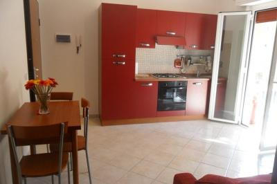 Affitto Appartamento 91947 Marina di Grosseto