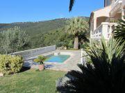 Villa Les Issambres 8 persone
