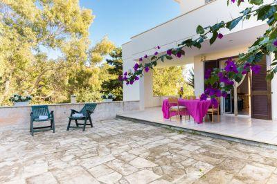 Affitto Villa  94351 Ostuni