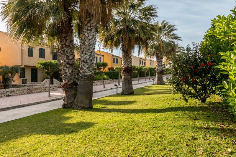 Affitto Bungalow 94581 Marina di Ragusa