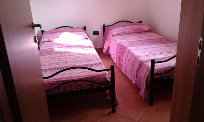 Camera 3 Affitto Appartamento 95183 Gallipoli