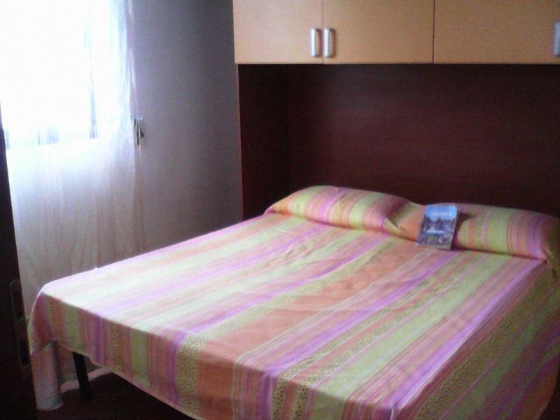 Camera 2 Affitto Appartamento 95183 Gallipoli