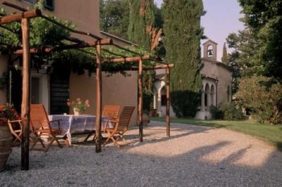 Affitto Agriturismo 95580 Manciano
