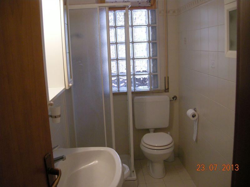 Altra vista Affitto Appartamento 95896 Porto Azzurro