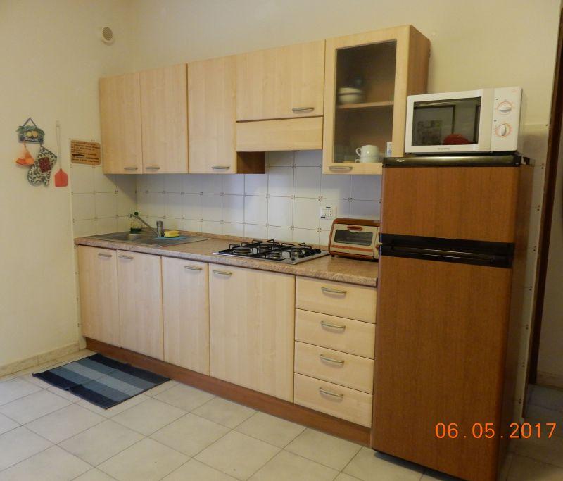 Camera Affitto Appartamento 95896 Porto Azzurro