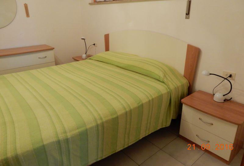 Affitto Appartamento 95896 Porto Azzurro