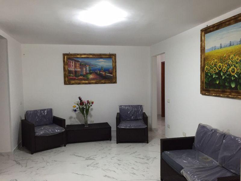 Affitto Villa  95969 Gallipoli