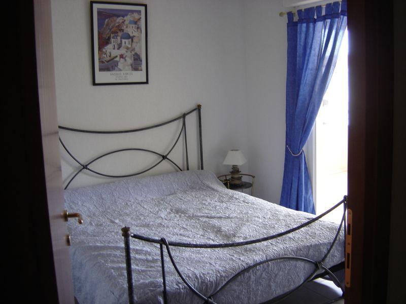 Camera 1 Affitto Appartamento 96733 Calvi