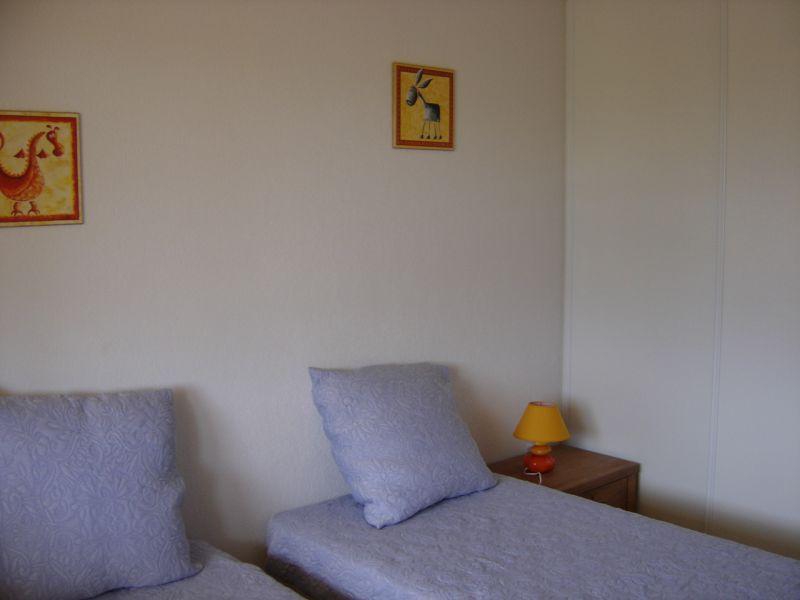 Camera 2 Affitto Appartamento 96733 Calvi