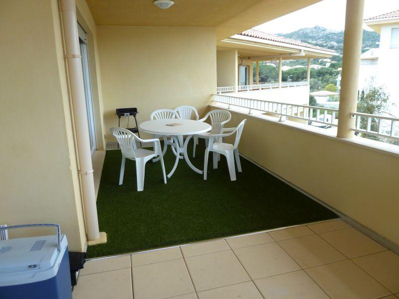 Affitto Appartamento 96733 Calvi