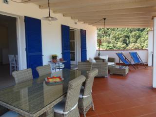 Affitto Appartamento 97012 Rio nell'Elba
