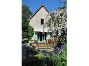 Bed and breakfast Luz Saint Sauveur 1 a 33 persone