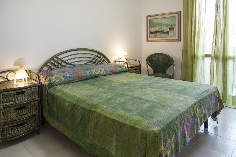 Camera 1 Affitto Appartamento 97273 Nardò