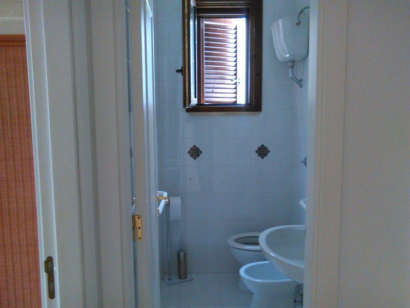 Bagno 2 Affitto Appartamento 97273 Nardò