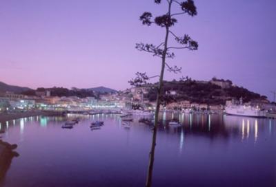Altra vista Affitto Appartamento 97869 Porto Azzurro