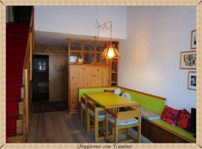Affitto Appartamento 102152 Commezzadura