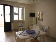 Appartamento in Residence Gallipoli 4 a 5 persone