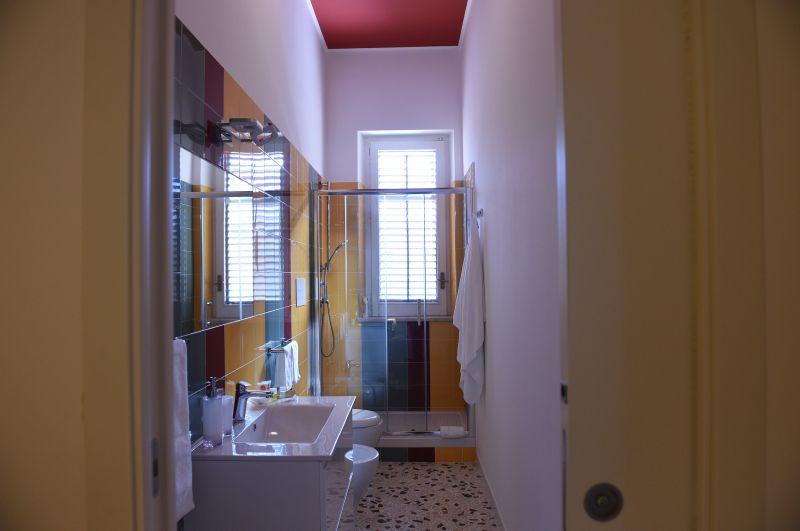 Affitto Appartamento 104710 Castellammare del Golfo