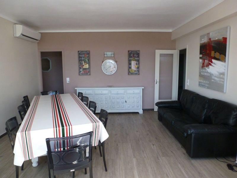 Affitto Appartamento 106413 Rosas