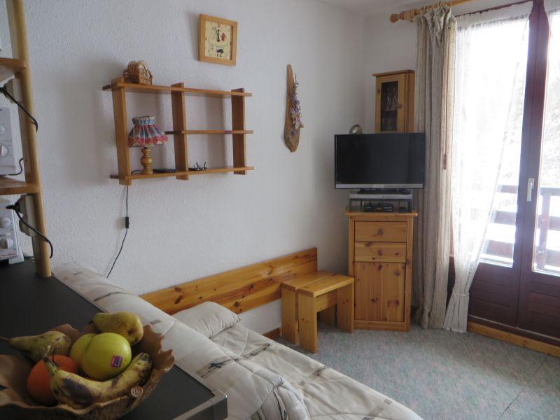 Affitto Monolocale 107723 Puy Saint Vincent