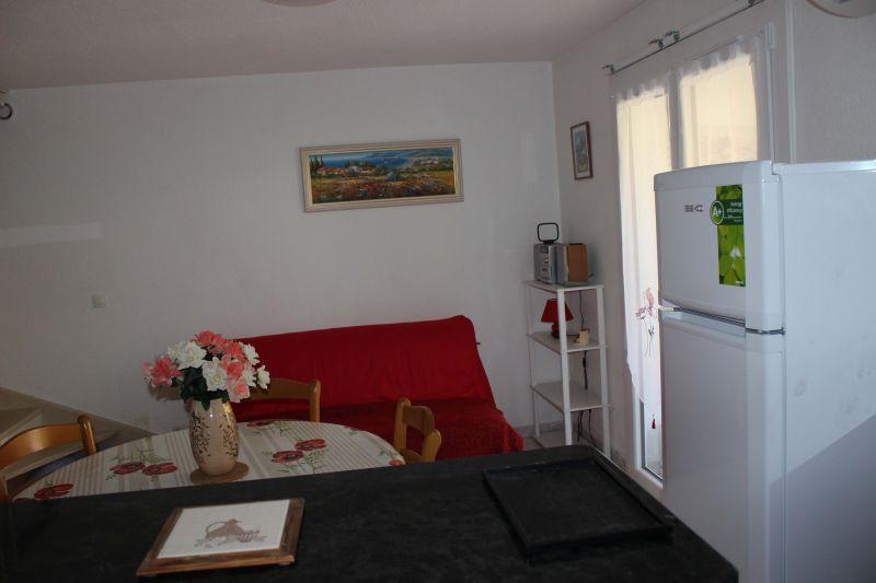 Sala da pranzo Affitto Casa 108421 La Londe les Maures