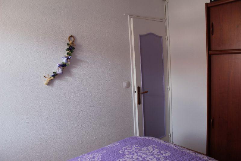 Camera 1 Affitto Casa 108421 La Londe les Maures