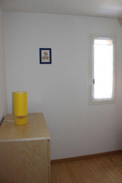 Camera 2 Affitto Casa 108421 La Londe les Maures