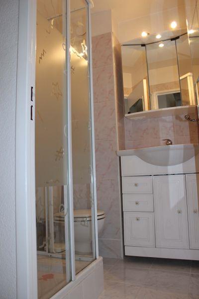 Doccia Affitto Casa 108421 La Londe les Maures