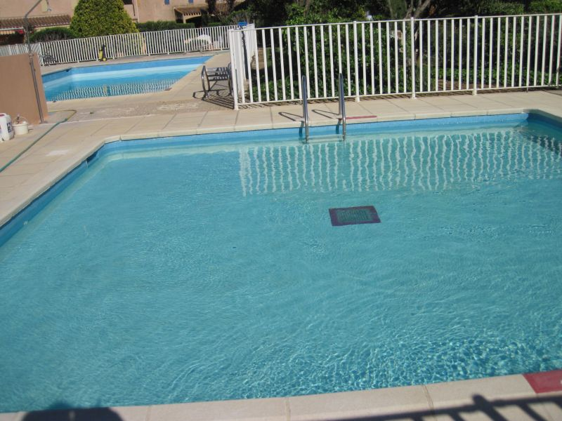 Piscina Affitto Casa 108421 La Londe les Maures