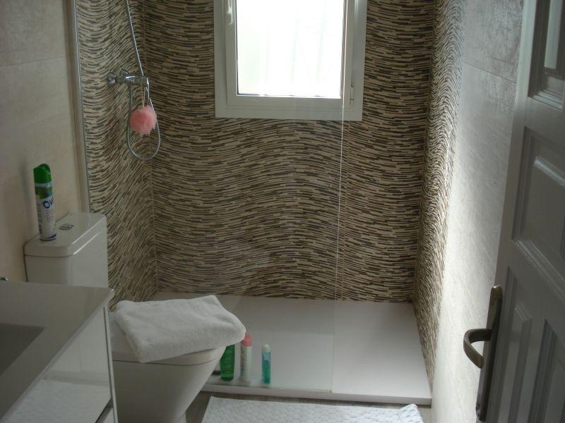 Affitto Appartamento 109610 Rosas