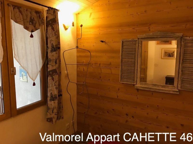 Camera 1 Affitto Appartamento 111703 Valmorel