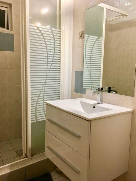 Bagno Affitto Appartamento 111737 Flic-en-Flac