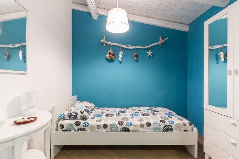 Affitto Appartamento 113683 Avola