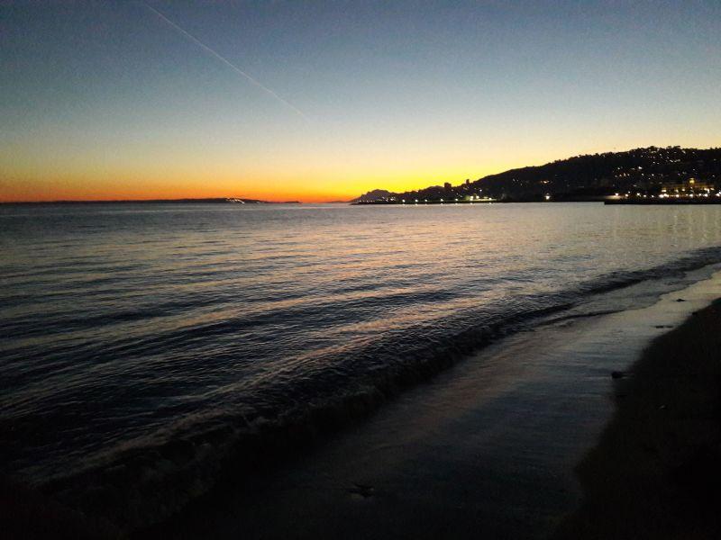 Spiaggia Affitto Appartamento 114308 Antibes