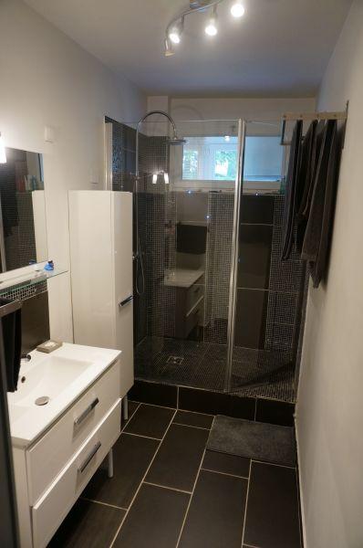 Bagno Affitto Appartamento 115919 Avignone
