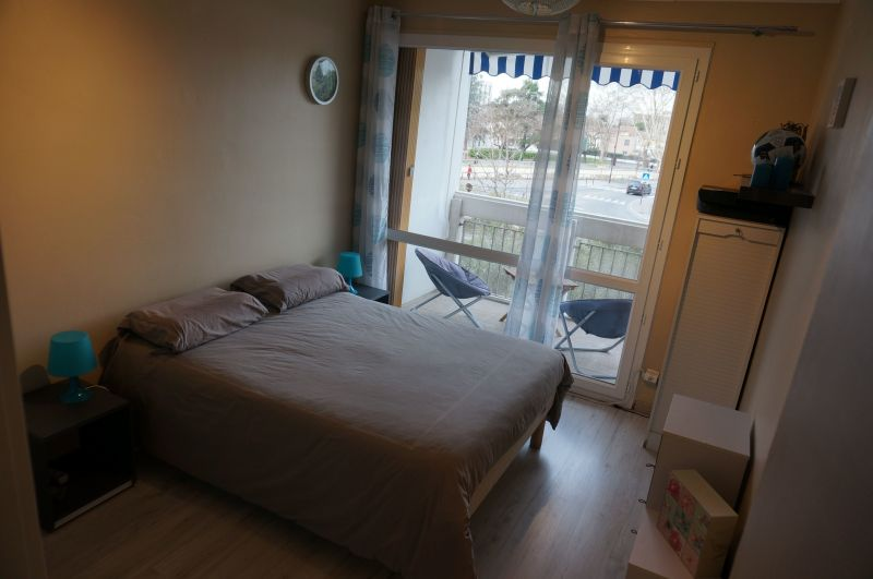 Camera 2 Affitto Appartamento 115919 Avignone