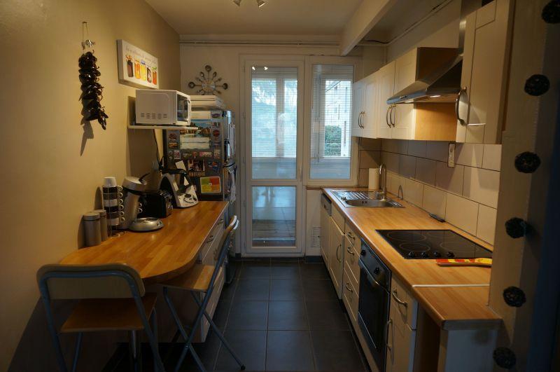 Affitto Appartamento 115919 Avignone