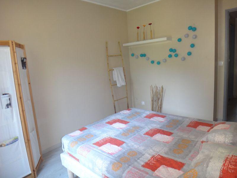 Camera 1 Affitto Appartamento 115919 Avignone